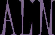 Alin USA Store